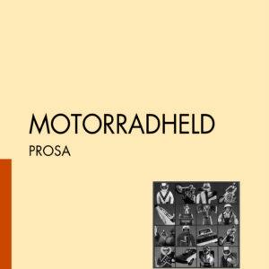 MOTORRADHELD