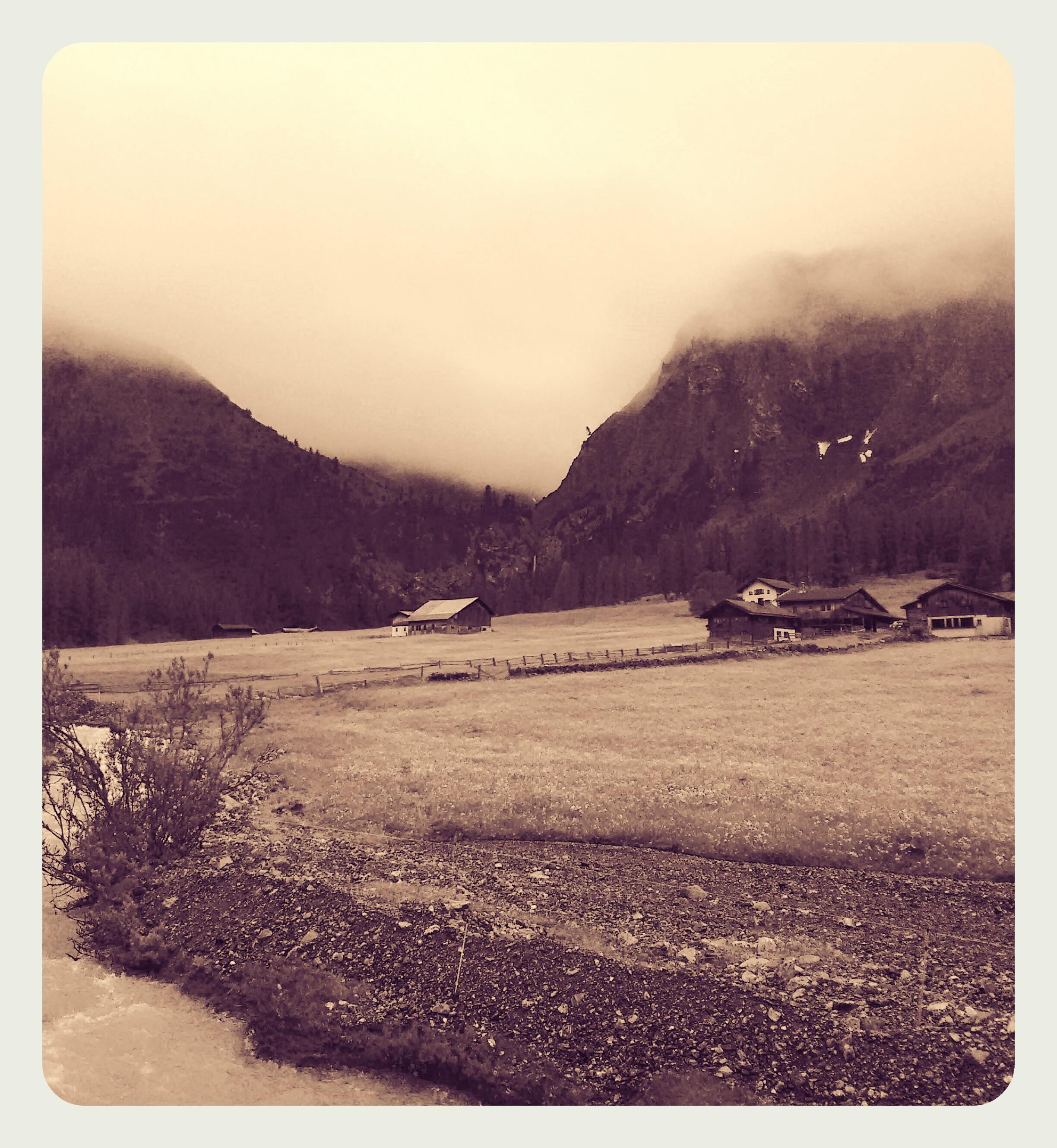 appenzellerland 2016