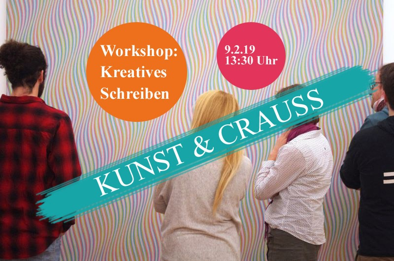 museumsworkshop